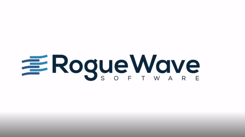 TotalView - CUDA debugging | Rogue Wave - Documentation